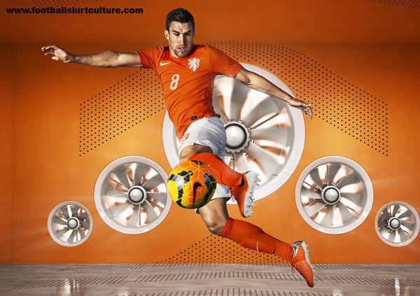 Netherlands-2014-NIKE-world-cup-home-kit-1.jpg