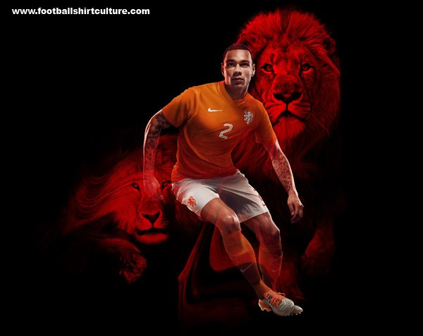 Netherlands-2014-NIKE-world-cup-home-kit-5.jpg