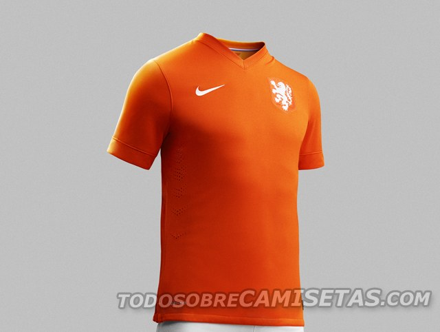 Netherlands-2014-NIKE-world-cup-home-kit-8.jpg