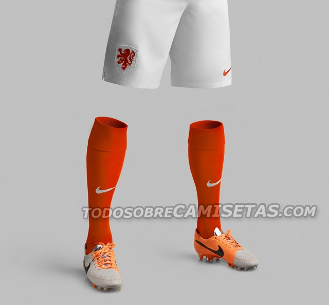 Netherlands-2014-NIKE-world-cup-home-kit-9.jpg