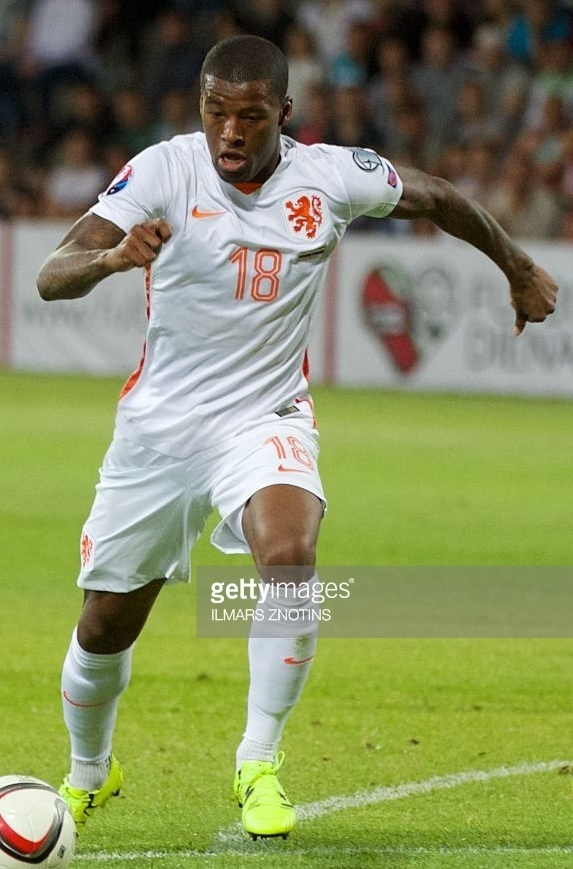Netherlands-2015-NIKE-away-kit-white-white-white.jpg