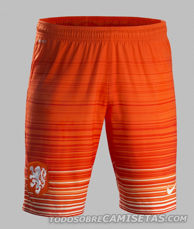 Netherlands-2015-NIKE-new-away-kit-4.jpg