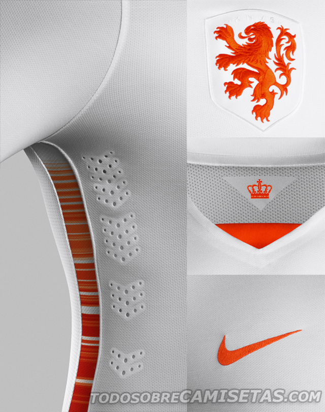 Netherlands-2015-NIKE-new-away-kit-5.jpg