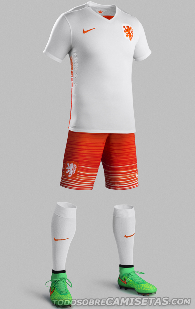 Netherlands-2015-NIKE-new-away-kit-6.jpg