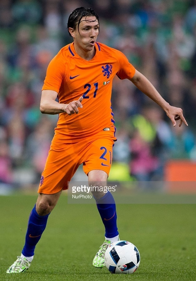 Netherlands-2016-17-NIKE-home-kit-orange-orange-blue.jpg