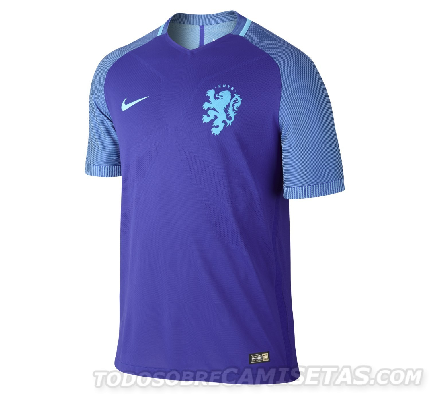 Netherlands-2016-NIKE-Euro-new-away-kit-1.jpg