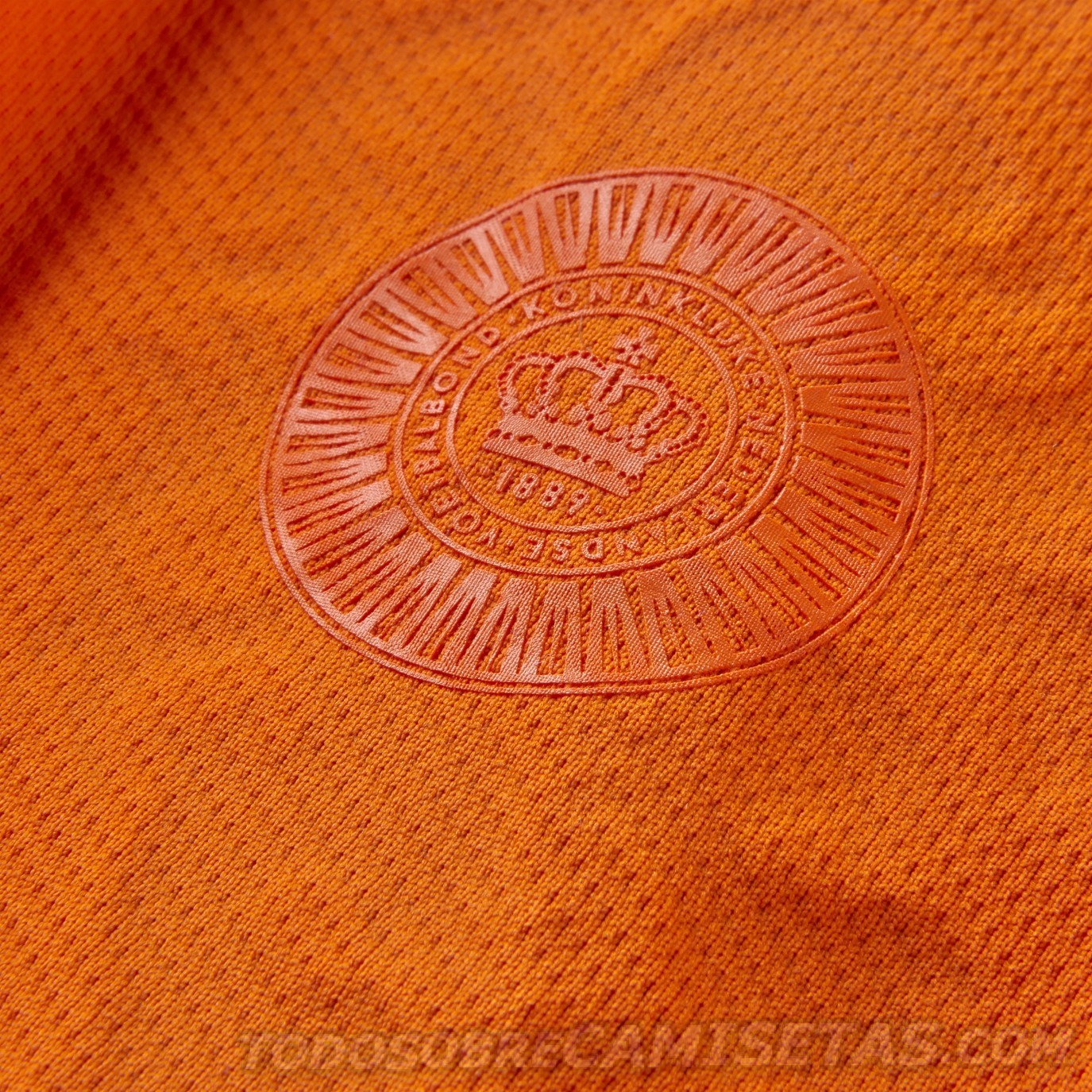 Netherlands-2016-NIKE-Euro-new-home-kit-3.jpg