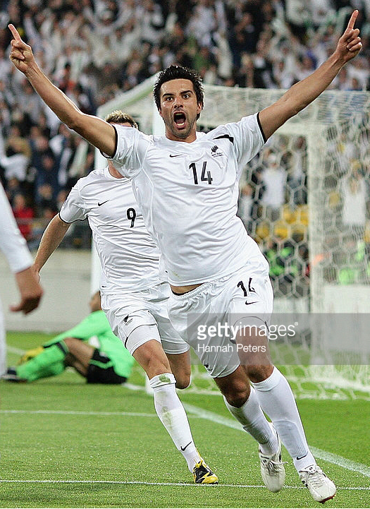 New-Zealand-2008-09-NIKE-home-kit-white-white-white.png