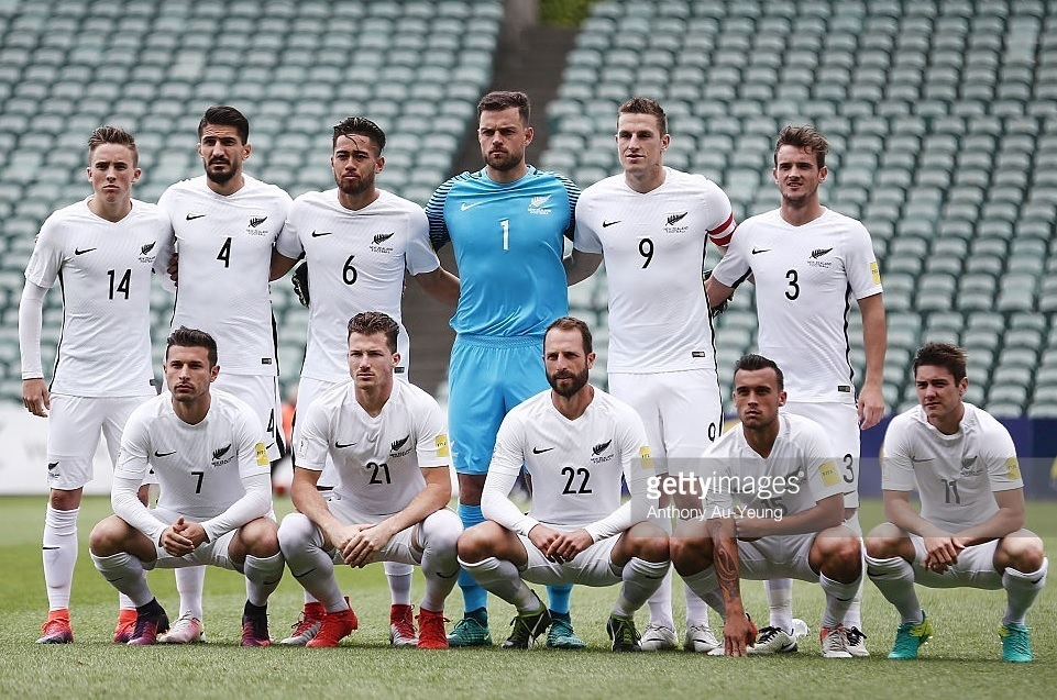 New-Zealand-2017-NIKE-home-kit-white-white-white-line-up.jpg