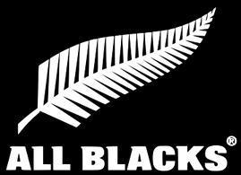 New-Zealand-rugby-logo.JPG