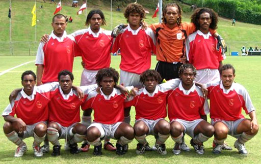 New Caledonia-05-unknown-uniform-red-white-white-group.JPG