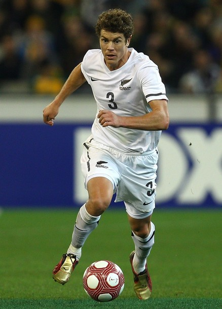 New Zealand-10-11-NIKE-home-kit-white-white-white.JPG