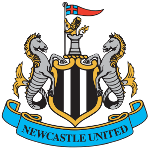 Newcastle-United-logo.png
