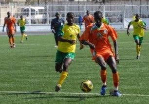 Niger-08-tovio-home-kit-orange-orange-orange.JPG
