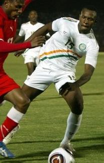 Niger-11-tovio-away-kit-white-white-white.JPG
