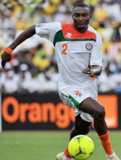 Niger-12-errea-away-kit-white-white-orange.jpg