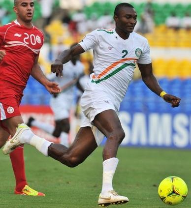 Niger-12-tovio-away-kit-white-white-white.JPG