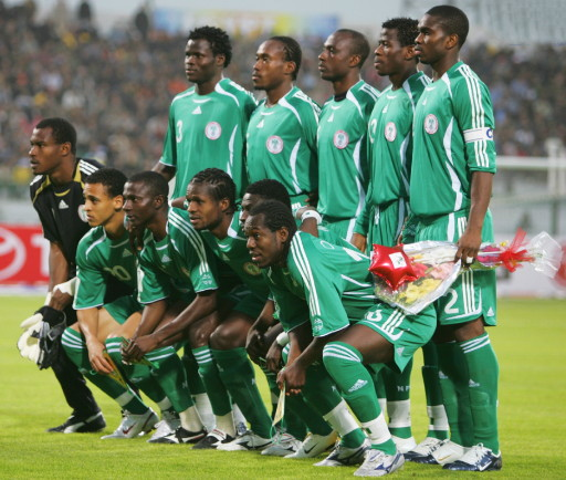 Nigeria-06-adidas-home-kit-green-green-green-line-up.jpg
