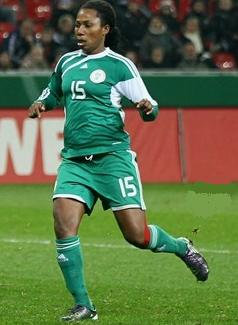 Nigeria-09-10-adidas-women-home-kit-green-green-green.JPG