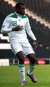 Nigeria-10-11-adidas-away-kit-white-white-white.JPG
