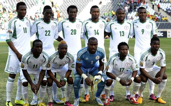 Nigeria-11-13-adidas-away-kit-white-white-white-line-up.jpg