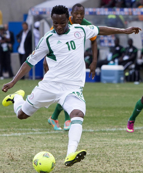 Nigeria-11-13-adidas-away-kit-white-white-white.jpg