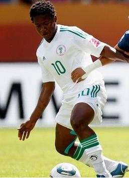 Nigeria-11-adidas-women-away-kit-white-white-white.JPG