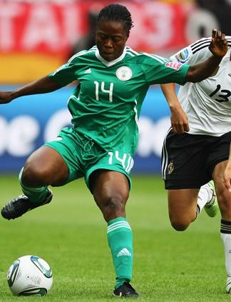 Nigeria-11-adidas-women-home-kit-green-green-green.JPG