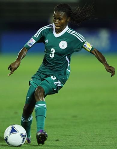 Nigeria-12-NIKE-U20-women-home-kit-green-green-green.JPG