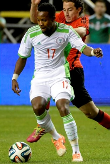 Nigeria-14-15-adidas-away-kit-white-white-white.jpg