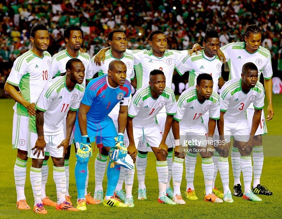 Nigeria-2014-adidas-away-kit-white-white-white-line-up.jpg