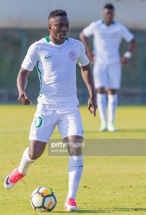 Nigeria-2016-17-NIKE-away-kit-white-white-white.jpg