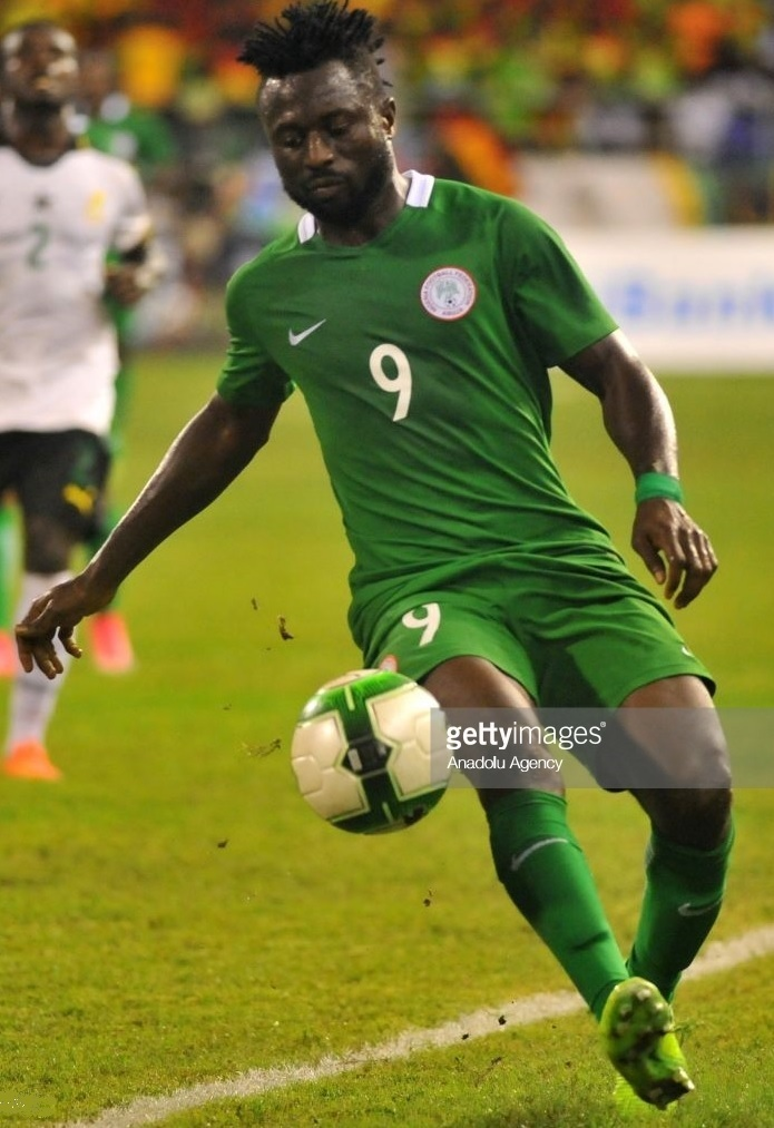 Nigeria-2016-17-NIKE-home-kit-green-green-green.jpg