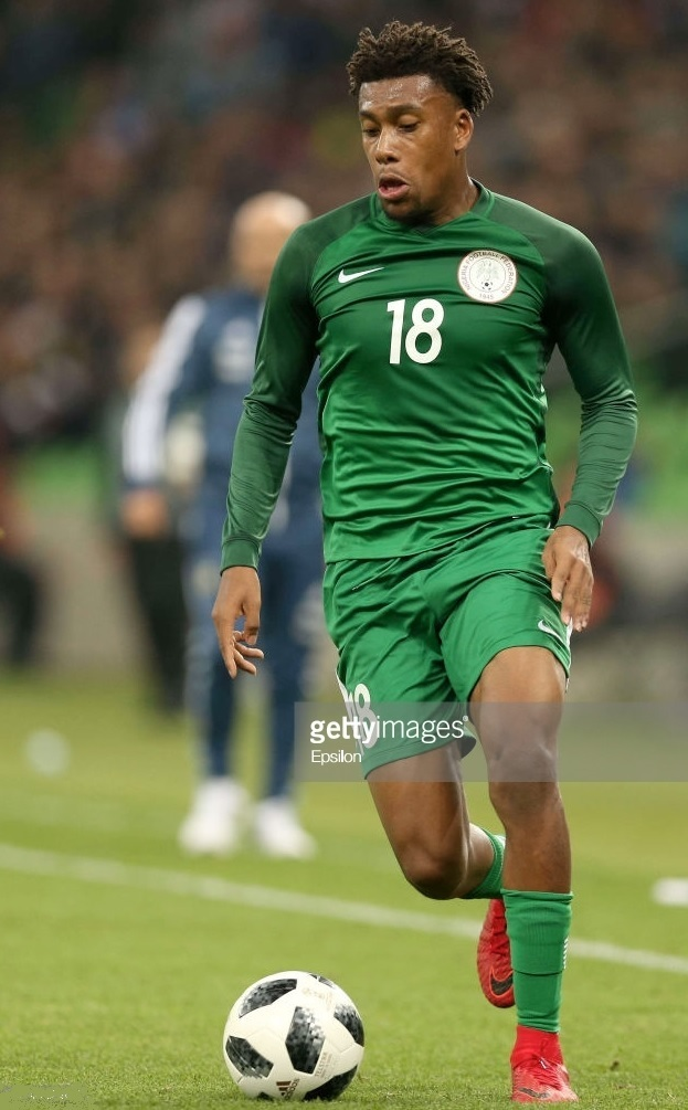 Nigeria-2017-NIKE-home-kit-green-green-green.jpg