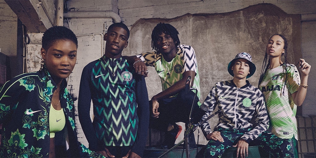 Nigeria-2018-NIKE-new-world-cup-kit-1.jpg