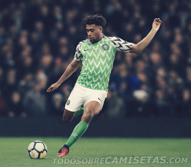 Nigeria-2018-NIKE-new-world-cup-kit-2.jpg