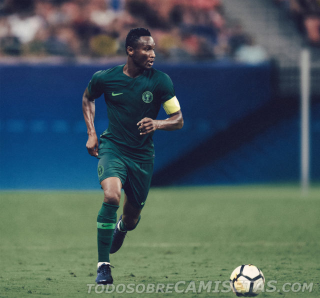 Nigeria-2018-NIKE-new-world-cup-kit-3.jpg