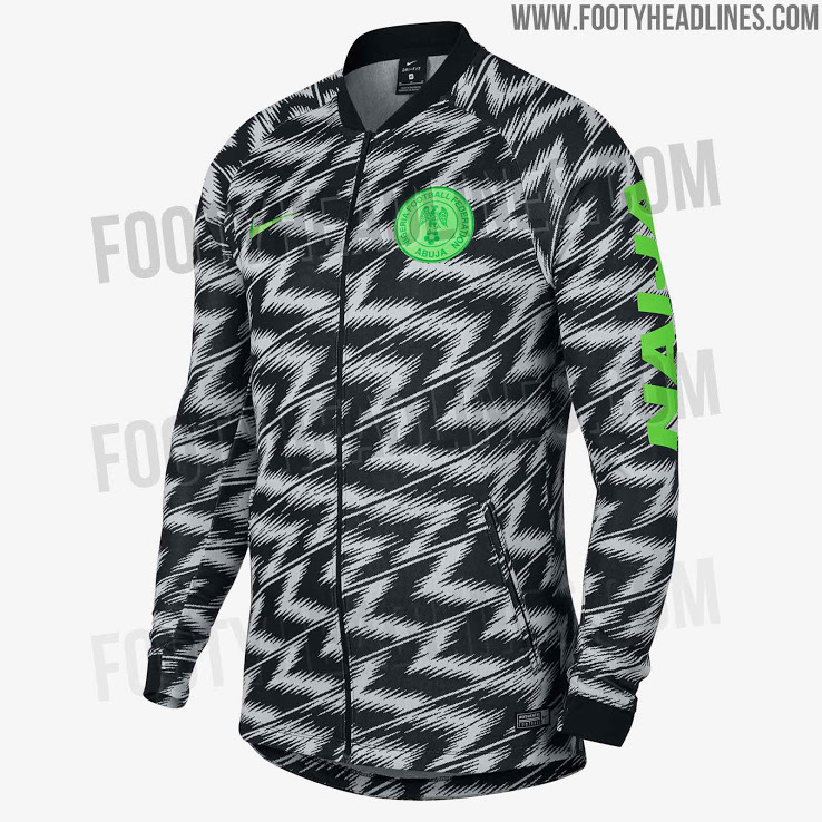 Nigeria-2018-NIKE-world-cup-Anthem-Jacket-1.jpg