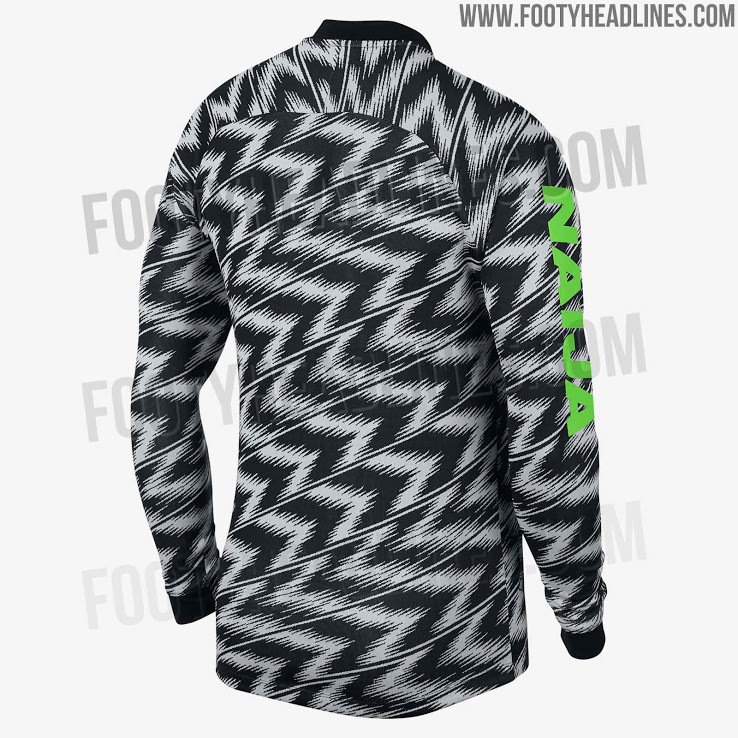 Nigeria-2018-NIKE-world-cup-Anthem-Jacket-2.jpg