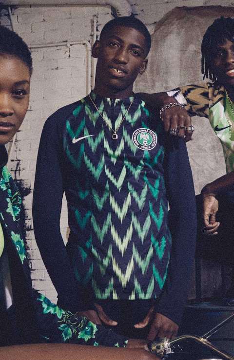 Nigeria-2018-NIKE-world-cup-Training-Top.jpg