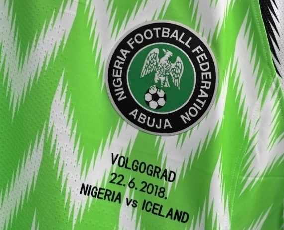 Nigeria-2018-NIKE-world-cup-home-kit-match-day-print.jpg