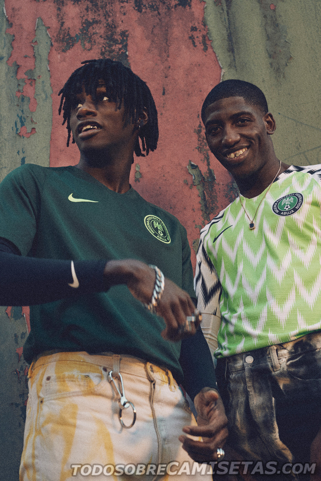 Nigeria-2018-NIKE-world-cup-kit.jpg