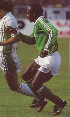 Nigeria-84-adidas-home-kit-green-white-green.jpg