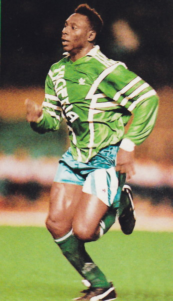 Nigeria-93-adidas-home-kit-green-blue-green.jpg