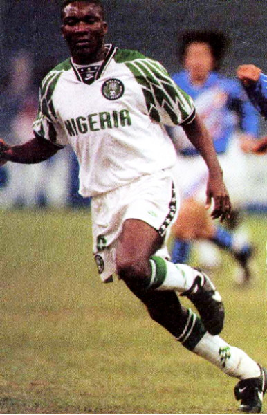 Nigeria-95-NIKE-away-kit-white-white-stripe.jpg