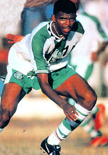 Nigeria-96-97-NIKE-away-kit-white-green-stripe.jpg