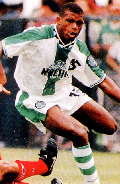 Nigeria-96-NIKE-away-kit-white-white-stripe.jpg