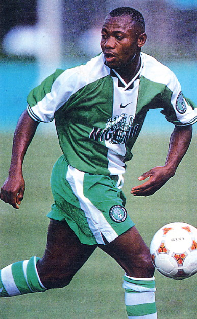 Nigeria-96-NIKE-home-kit-green-green-stripe.jpg
