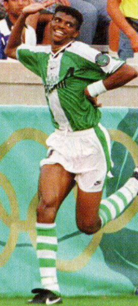 Nigeria-96-NIKE-home-kit-green-white-stripe.jpg