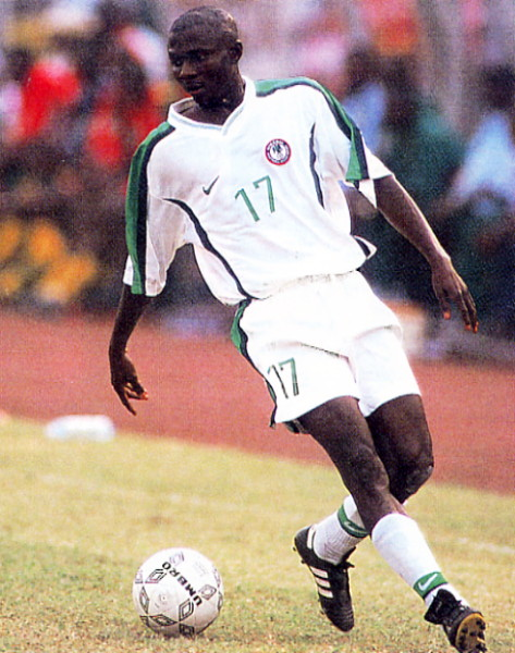 Nigeria-98-01-NIKE-away-kit-white-white-white.jpg